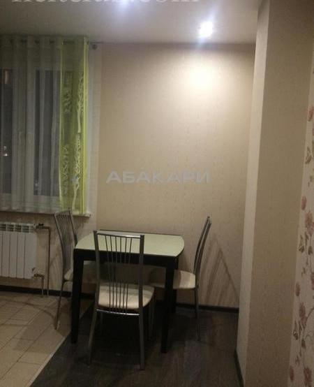 2-комнатная Батурина  за 26000 руб/мес фото 5