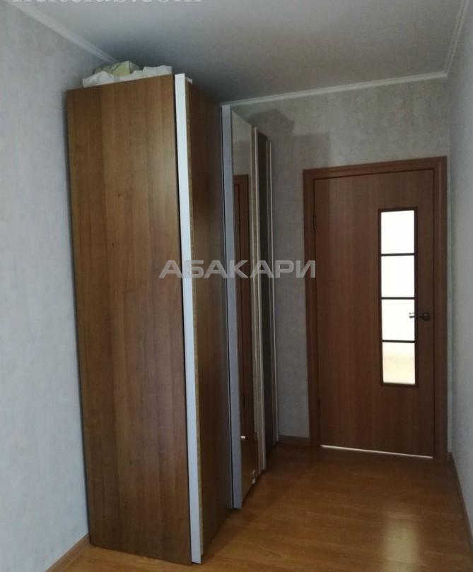 2-комнатная Водопьянова Северный мкр-н за 16000 руб/мес фото 2