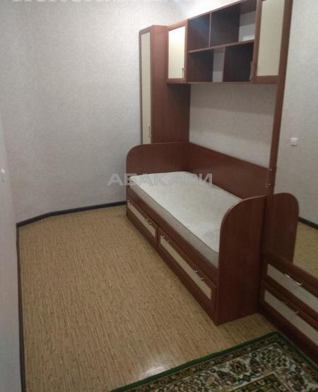 2-комнатная проспект Мира Центр за 25000 руб/мес фото 7
