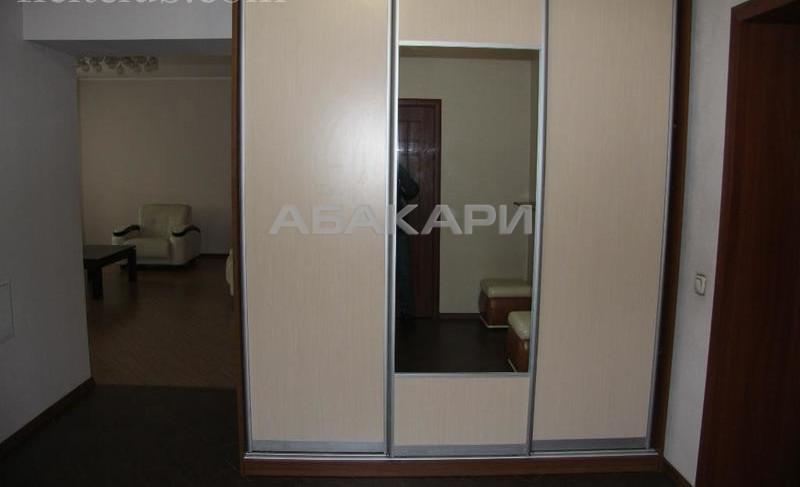 2-комнатная Ады Лебедевой Центр за 35000 руб/мес фото 8
