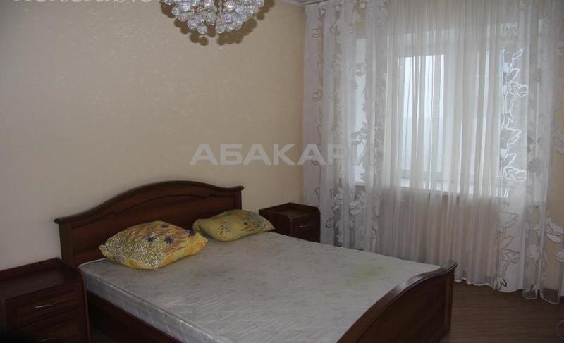 2-комнатная Ады Лебедевой Центр за 35000 руб/мес фото 9