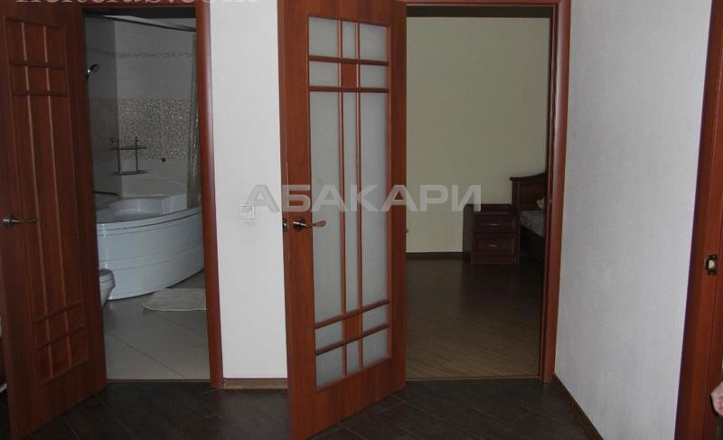 2-комнатная Ады Лебедевой Центр за 35000 руб/мес фото 10