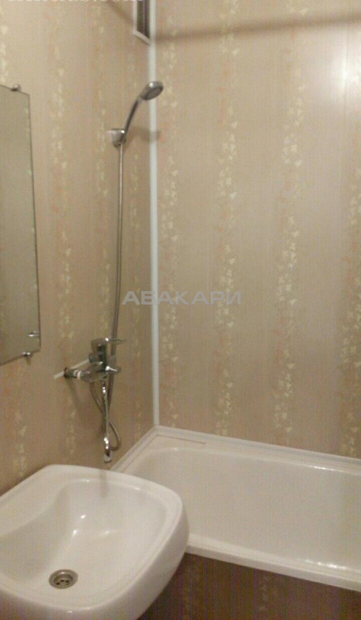 1-комнатная Судостроительная Пашенный за 15000 руб/мес фото 1
