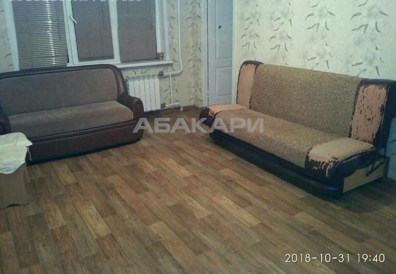 3-комнатная Волжская Энергетиков мкр-н за 16000 руб/мес фото 4
