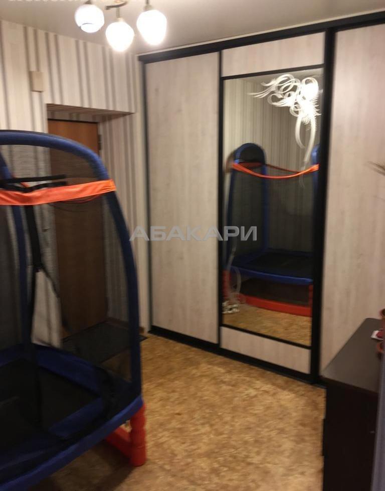 2-комнатная Судостроительная Пашенный за 25000 руб/мес фото 17