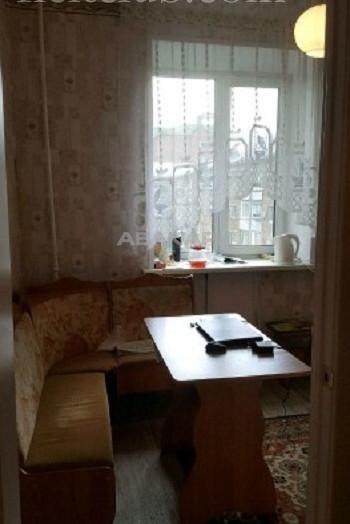 1-комнатная 9 Января Центр за 20000 руб/мес фото 2