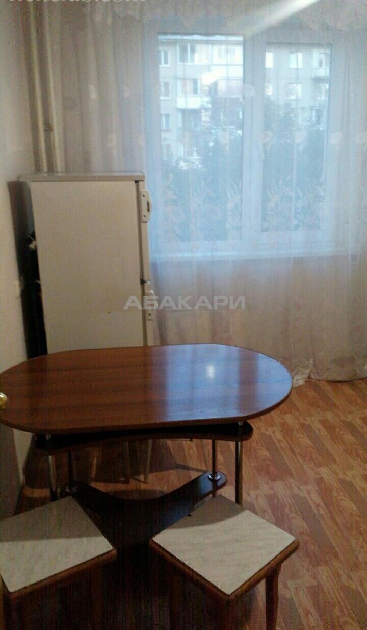 1-комнатная Судостроительная Пашенный за 15000 руб/мес фото 2