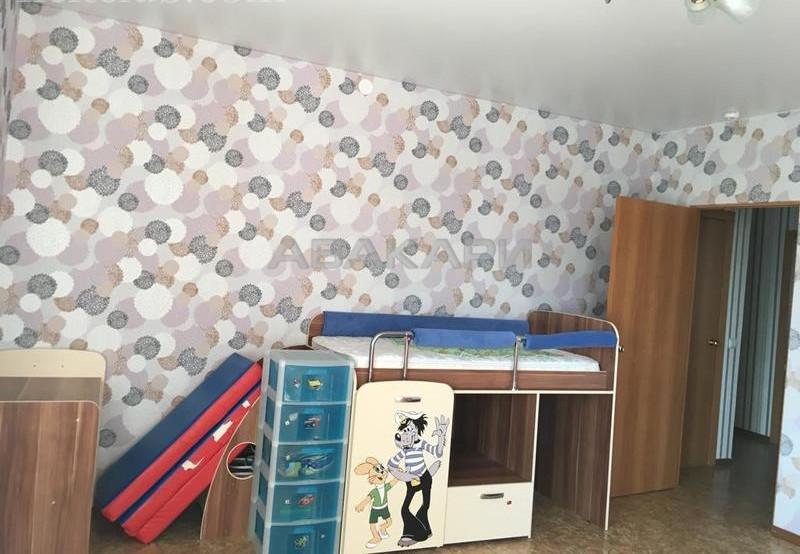 2-комнатная Судостроительная Пашенный за 25000 руб/мес фото 14