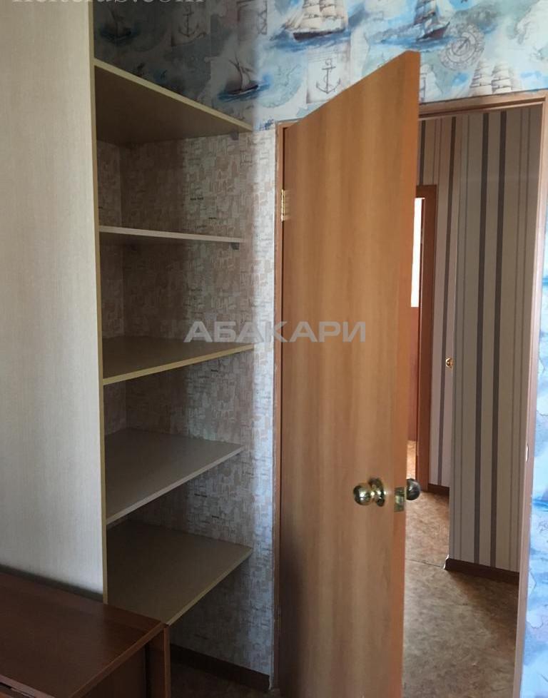 2-комнатная Судостроительная Пашенный за 25000 руб/мес фото 8