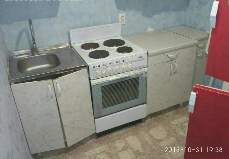 3-комнатная Волжская Энергетиков мкр-н за 16000 руб/мес фото 1