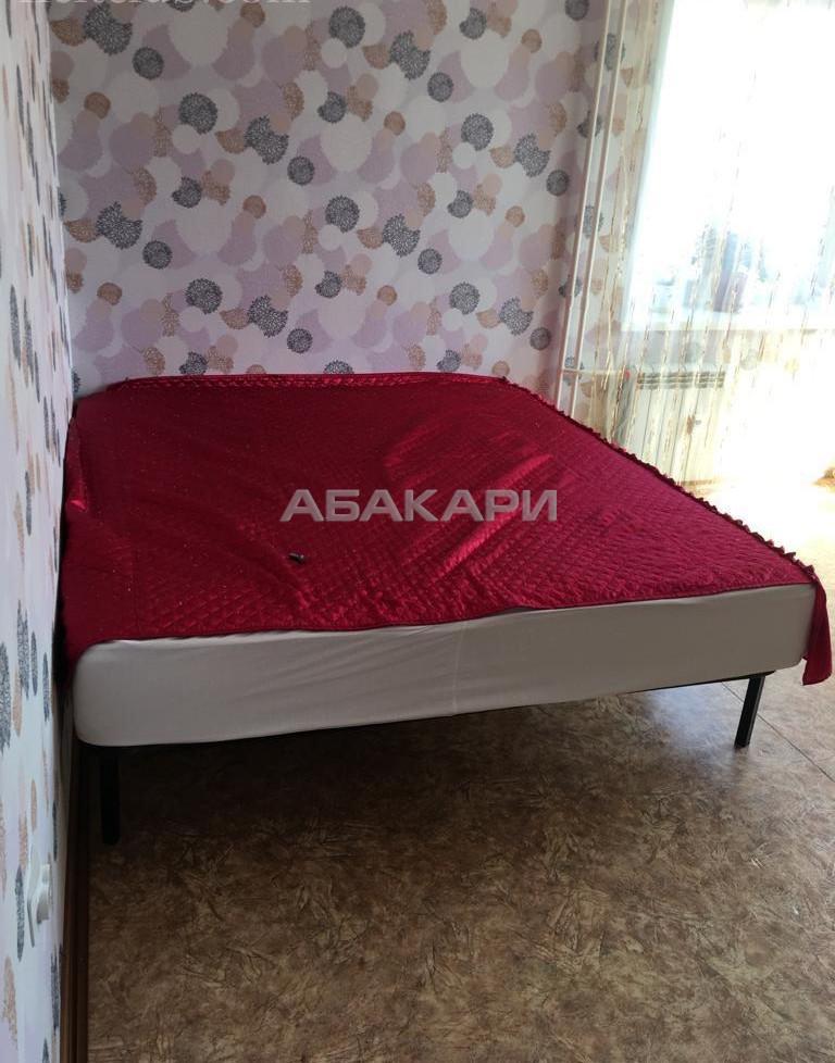2-комнатная Судостроительная Пашенный за 25000 руб/мес фото 15