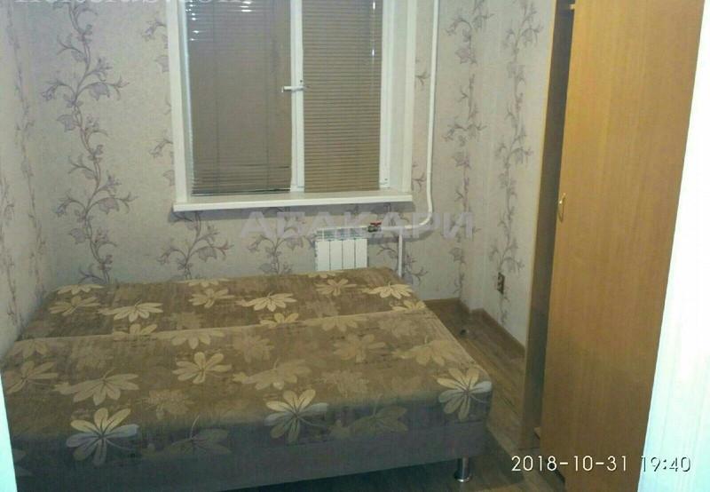 3-комнатная Волжская Энергетиков мкр-н за 16000 руб/мес фото 2