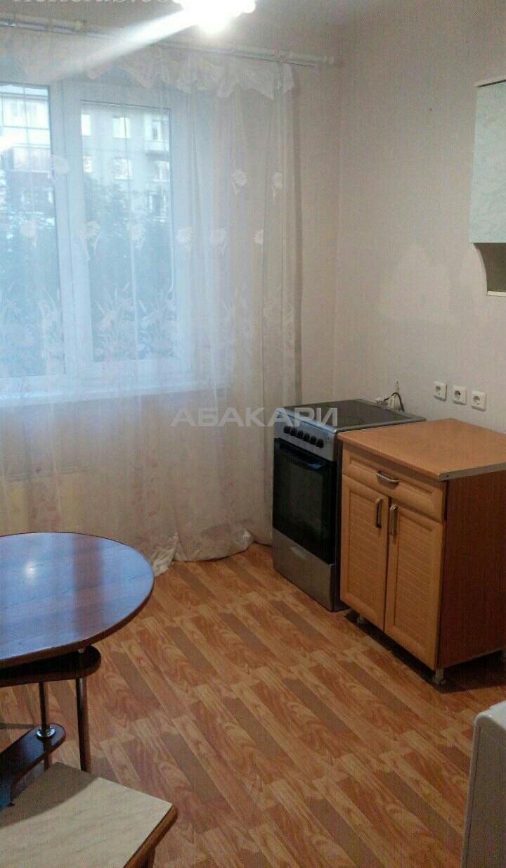 1-комнатная Судостроительная Пашенный за 15000 руб/мес фото 4