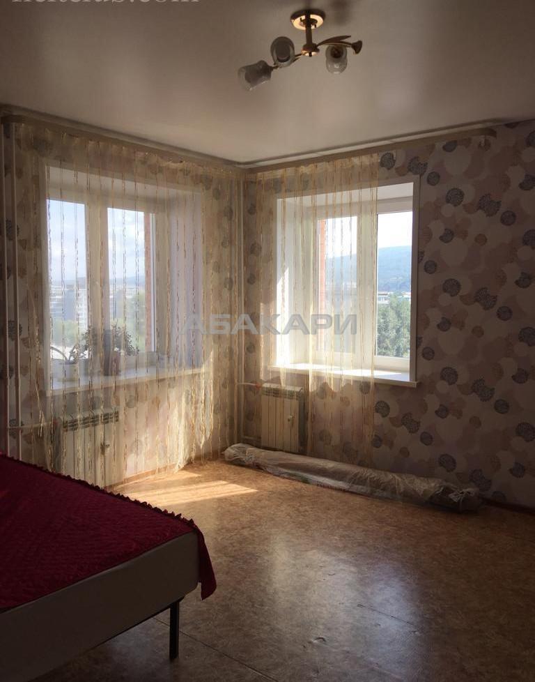 2-комнатная Судостроительная Пашенный за 25000 руб/мес фото 16