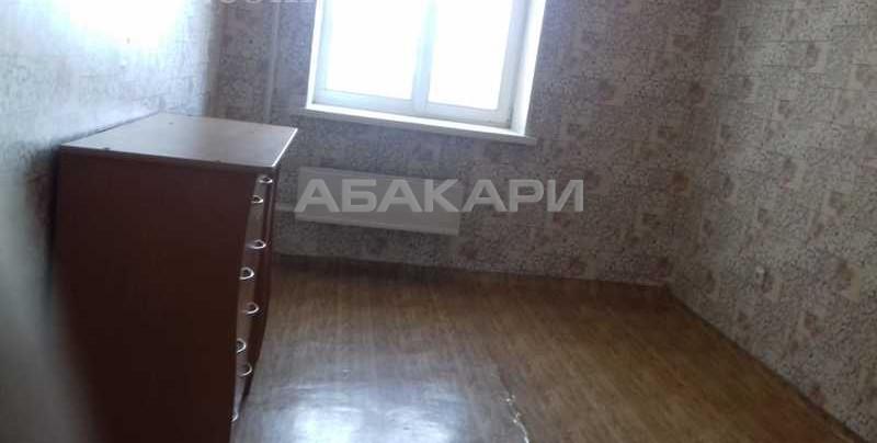 2-комнатная 60 лет Октября Хлебозавод ост. за 16000 руб/мес фото 11
