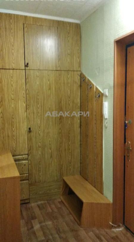 1-комнатная Джамбульская Зеленая роща мкр-н за 12000 руб/мес фото 4
