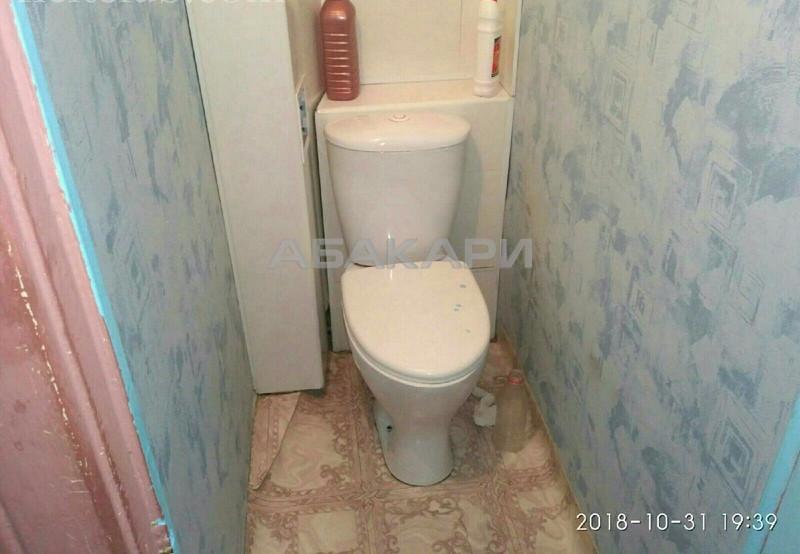 3-комнатная Волжская Энергетиков мкр-н за 16000 руб/мес фото 5