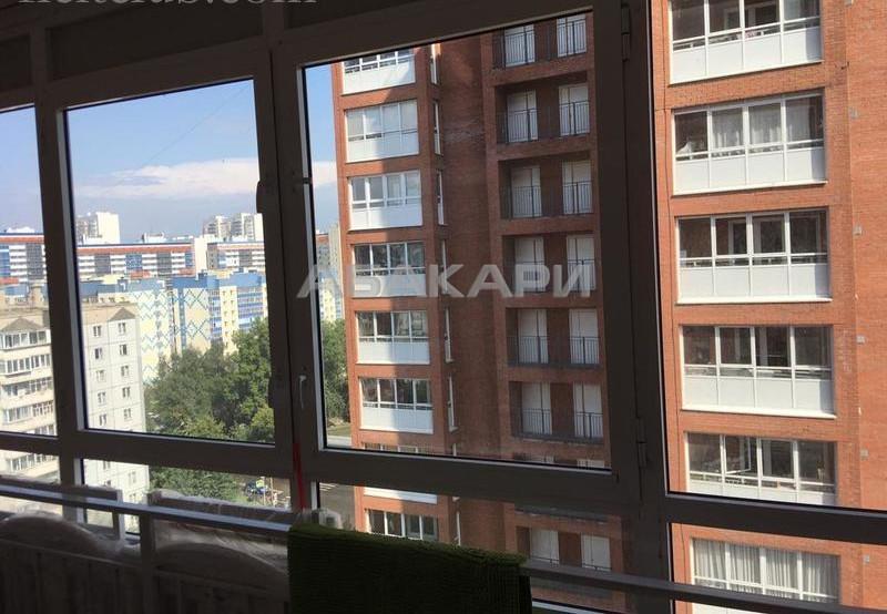 2-комнатная Судостроительная Пашенный за 25000 руб/мес фото 7
