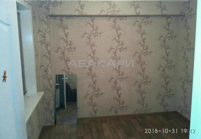 3-комнатная Волжская Энергетиков мкр-н за 16000 руб/мес фото 3