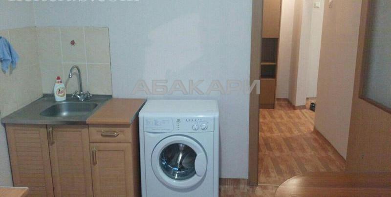 1-комнатная Судостроительная Пашенный за 15000 руб/мес фото 5