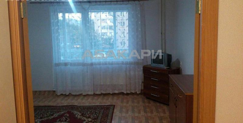 1-комнатная Судостроительная Пашенный за 15000 руб/мес фото 7