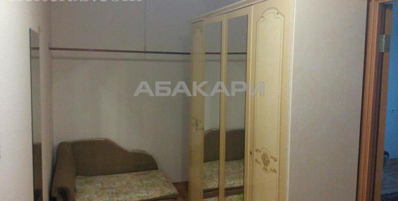 1-комнатная Судостроительная Пашенный за 15000 руб/мес фото 3