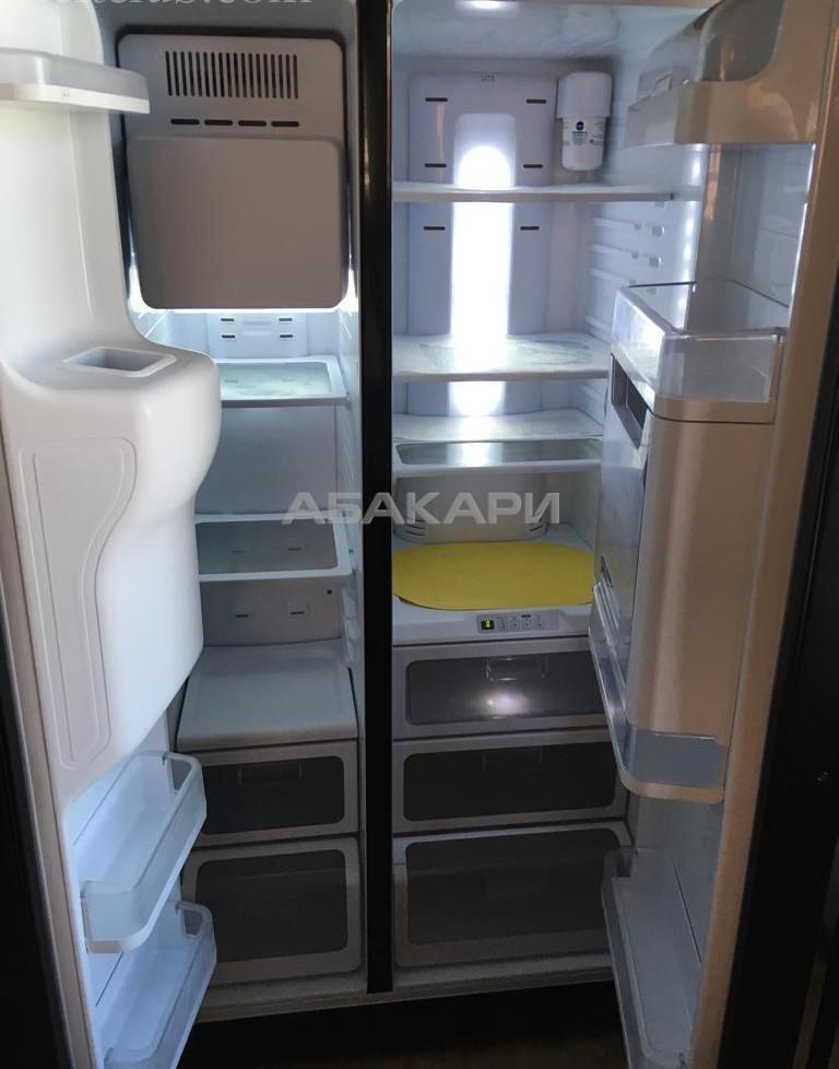 2-комнатная Судостроительная Пашенный за 25000 руб/мес фото 6