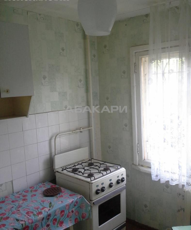 2-комнатная Анатолия Гладкова Хлебозавод ост. за 13000 руб/мес фото 7