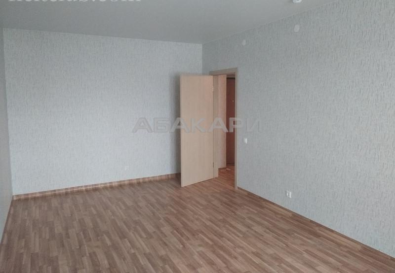 2-комнатная Норильская Мясокомбинат ост. за 14000 руб/мес фото 5