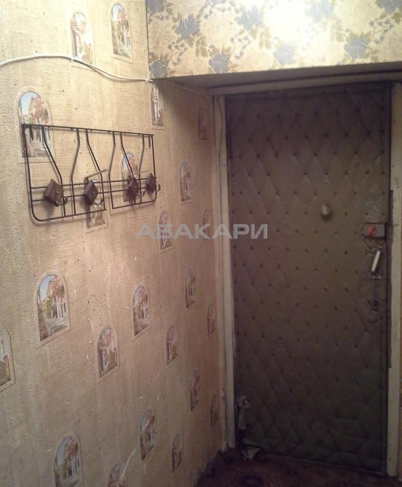 2-комнатная Анатолия Гладкова Хлебозавод ост. за 13000 руб/мес фото 2