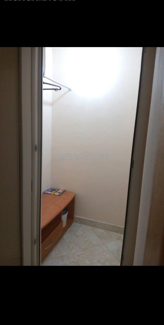 1-комнатная Молокова Взлетка мкр-н за 18500 руб/мес фото 5