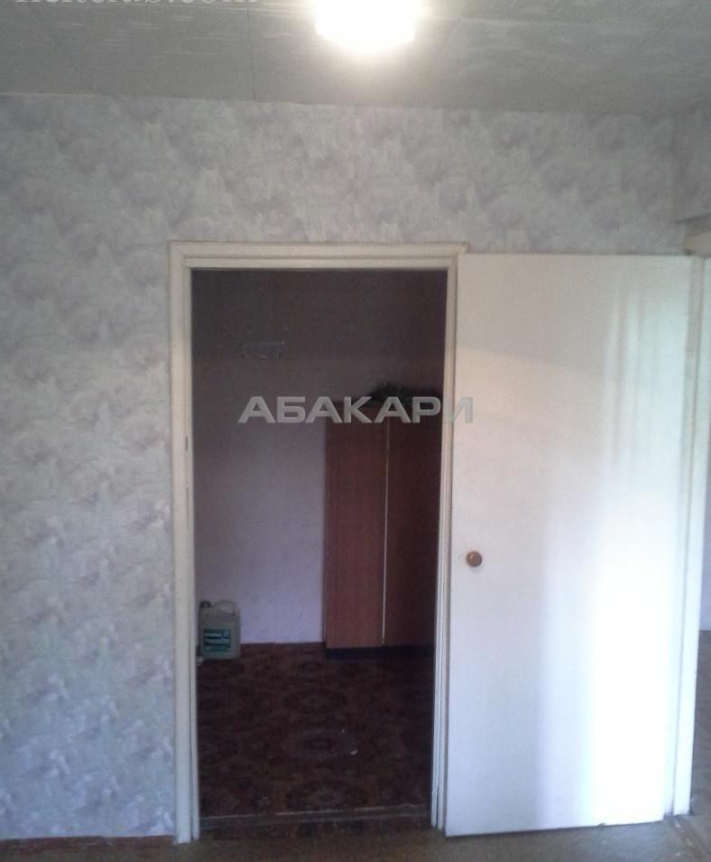2-комнатная Анатолия Гладкова Хлебозавод ост. за 13000 руб/мес фото 5