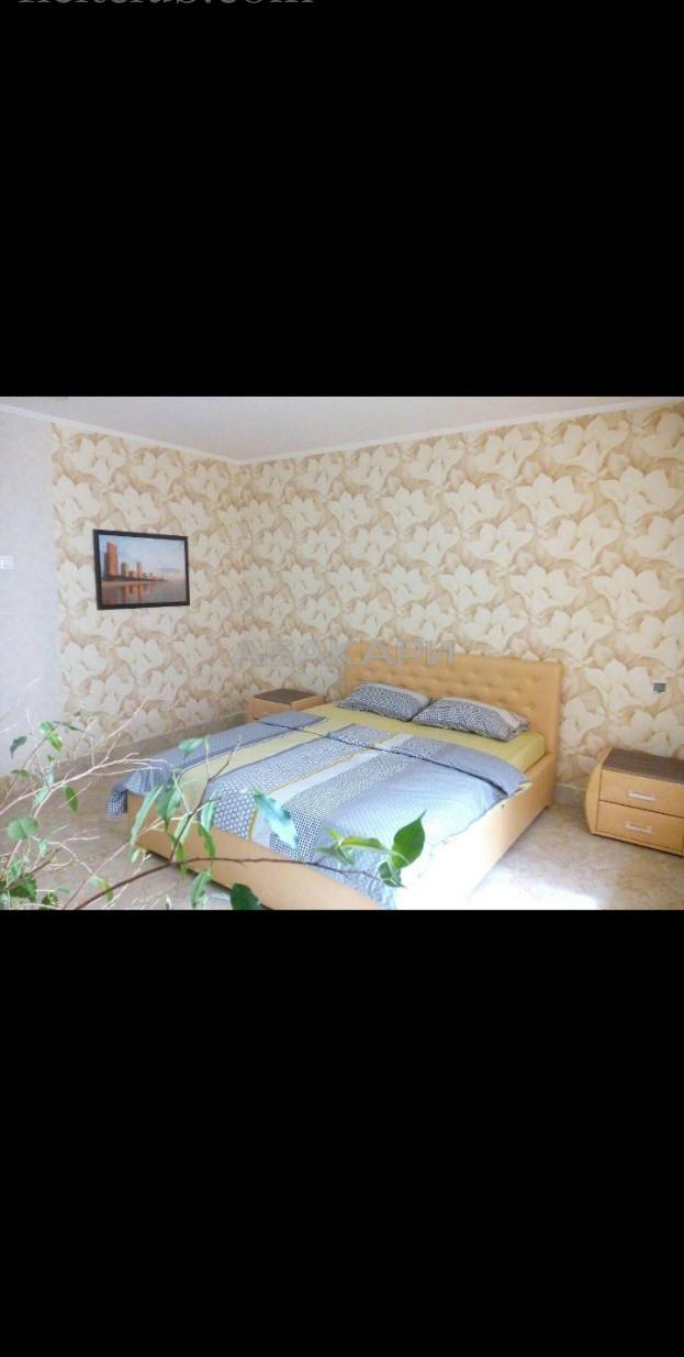 1-комнатная Молокова Взлетка мкр-н за 18500 руб/мес фото 7