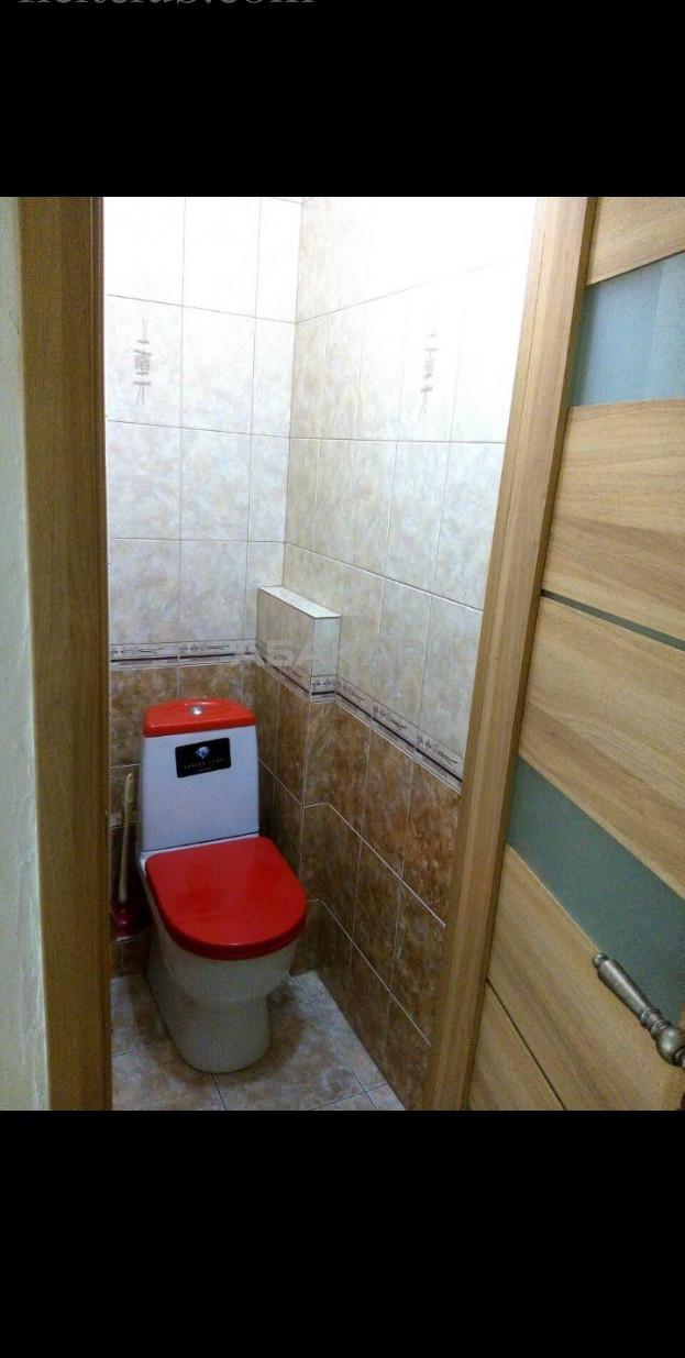 1-комнатная Молокова Взлетка мкр-н за 18500 руб/мес фото 3