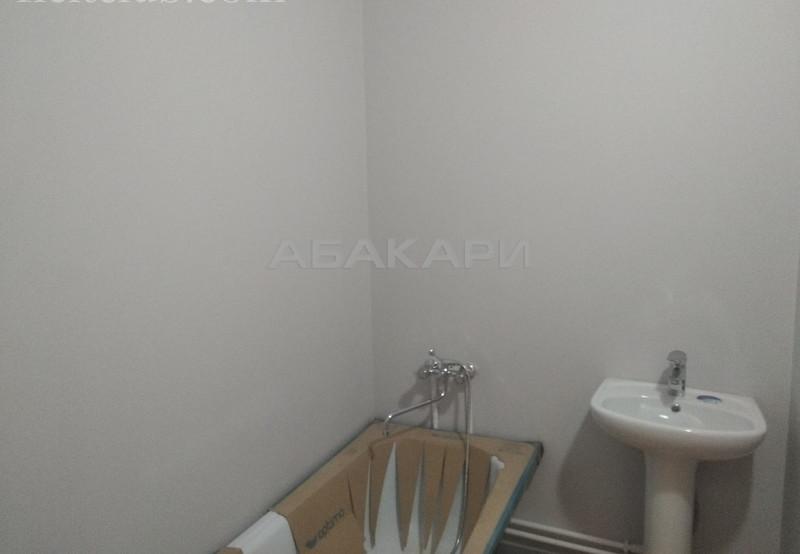 2-комнатная Норильская Мясокомбинат ост. за 14000 руб/мес фото 3