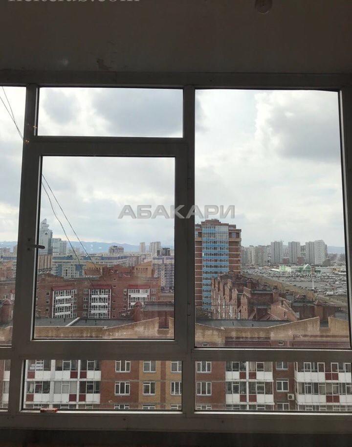 1-комнатная Алексеева Планета ост. за 21000 руб/мес фото 8