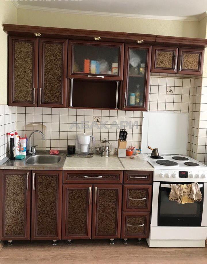 1-комнатная Алексеева Планета ост. за 21000 руб/мес фото 6