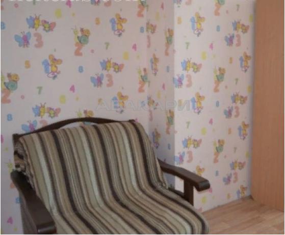 3-комнатная Шахтёров Взлетка мкр-н за 30000 руб/мес фото 10