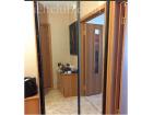 1-комнатная Алексеева 3 6 за 15 000 руб/мес