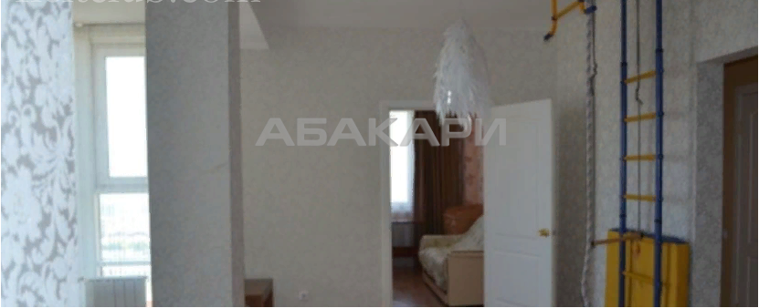 3-комнатная Шахтёров Взлетка мкр-н за 30000 руб/мес фото 9