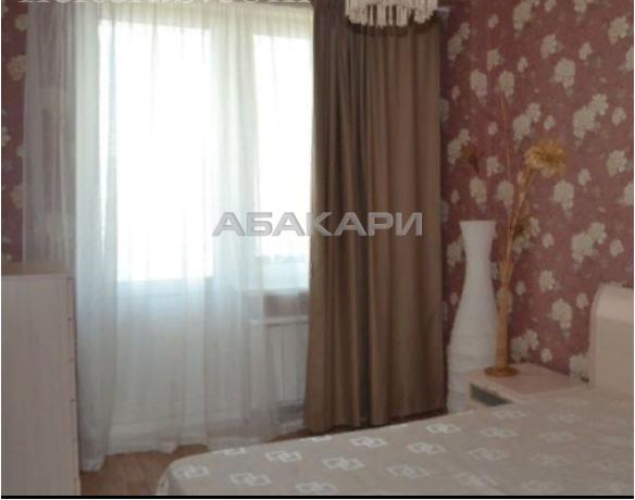 3-комнатная Шахтёров Взлетка мкр-н за 30000 руб/мес фото 13