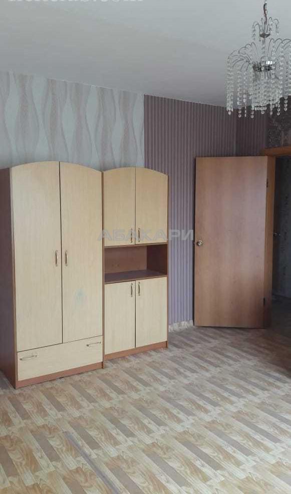 2-комнатная 3 Августа Авиагородок ост. за 20000 руб/мес фото 4