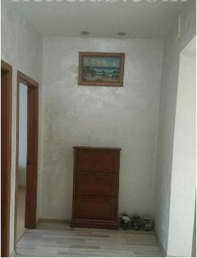 3-комнатная Дубровинского Центр за 40000 руб/мес фото 17