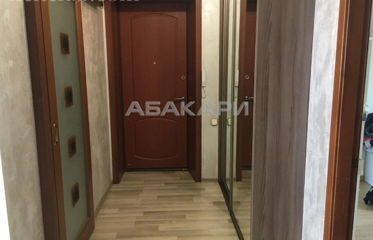 3-комнатная Дубровинского Центр за 40000 руб/мес фото 5
