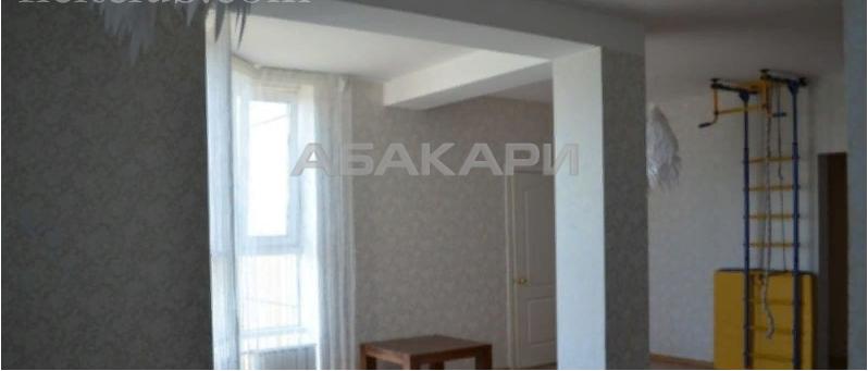 3-комнатная Шахтёров Взлетка мкр-н за 30000 руб/мес фото 8