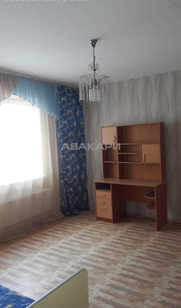 2-комнатная 3 Августа Авиагородок ост. за 20000 руб/мес фото 10
