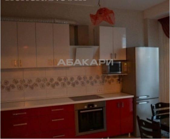 3-комнатная Шахтёров Взлетка мкр-н за 30000 руб/мес фото 1