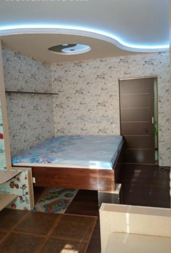 1-комнатная Чернышевского Покровский мкр-н за 14000 руб/мес фото 1