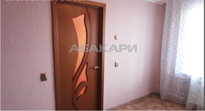 2-комнатная Карла Маркса Центр за 20000 руб/мес фото 8