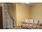 2-комнатная Ленина 135 1 за 22 000 руб/мес